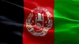 Afghanistan confirms first coronavirus case in province bordering Iran