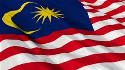 Malaysia's king accepts PM Mahathir's resignation