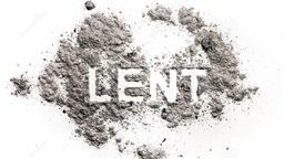 6 Facts About Lent You Should Know Before Easter