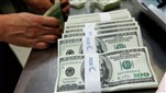 The Lebanese will finally recover part of their bank deposits in US dollars
