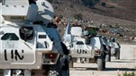 UNFIIL peacekeepers complete 'temporary and special' Beirut mission