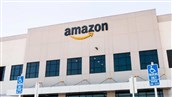 Amazon Fined €746 Million for Violating Privacy Rules
