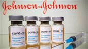 US Recommends Pausing J&J COVID-19 Vaccines After Clotting Cases
