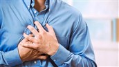 'Broken Heart Syndrome' Increases During Pandemic, Small Study Suggests
