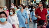 No Sign Coronavirus Will Mutate to Become More Deadly, Experts Say