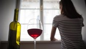 Alcohol-Related Liver Disease on Rise Among Young Women During Pandemic