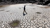 Climate Change a Double Blow for Oil-Rich Mideast, According to Experts