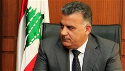 Sources to MTV Website: Mediation by Major General Abbas Ibrahim leads to return of arrested Lebanese