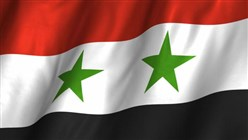 """Syrian air defenses confront """"Israeli aggression"""" in Hama - state media"""