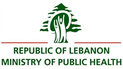 Lebanese Health Ministry: Three new coronavirus cases