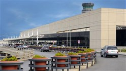 Government issues mechanism on the opening of Beirut airport for repatriation of Lebanese expats