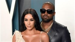 Kim Kardashian 'Considers Moving Out' to 'Save Marriage' With Kanye West