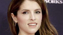 """Anna Kendrick: This Is the """"Guy You Don't Want to Be With"""""""