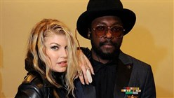 Will.i.am Explains Why Black Eyed Peas Is Coming Back Without Fergie