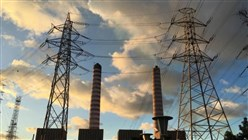 Lebanon signs fuel deal with Iraq to boost faltering power supply