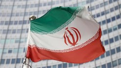 Iran launches advanced uranium enriching machines to mark nuclear day
