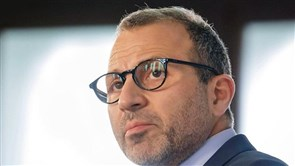 Bassil: Abolishing women's quota, megacenters huge blow to reforms