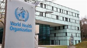 WHO talking to U.S. about sharing vaccines with poorer countries