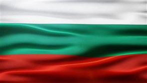 Bulgaria plans new debt, sees economy shrinking over coronavirus