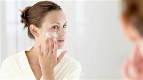 Is Indoor Pollution Damaging Your Skin?