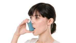 Scientists Develop Inhaler That Could Fight COVID-19 at First Sign of Symptoms