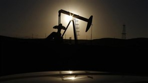 Oil prices climb as faith in supply cuts grows