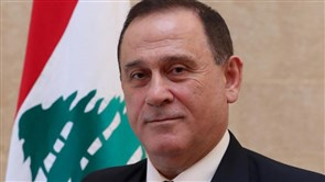 Hoballah: Lebanon will secure liquidity within 14 days