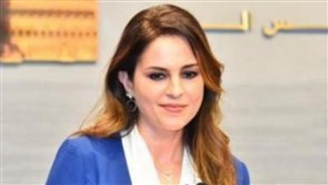 Minister of Information from Grand Serail: Media institutions endure tough times