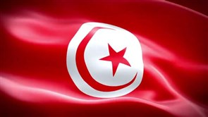 Tunisia PM will reshuffle cabinet amid row with moderate Islamist Ennahda party