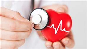 Coronavirus Can Severely Damage the Heart, Study Finds