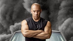 Fast & Furious 9 May Send Vin Diesel to Outer Space, Ludacris Hints