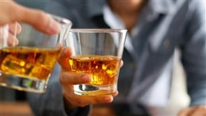 Men Should Limit Alcohol to Just One Drink per Day, Experts Say