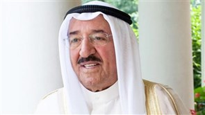 Kuwaiti PM assures cabinet on 91-year-old emir's health: tweet