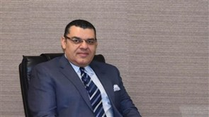 Egyptian ambassador to visit Hariri Hospital today