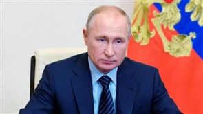 Russia Becomes First Country to Approve a COVID-19 Vaccine, Says Putin