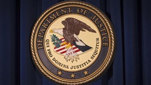 Former FBI lawyer to plead guilty as part of Russia probe: New York Times
