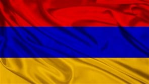 Armenia says it is checking report of Syrian fighters in Azerbaijan