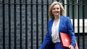 British trade will shift away from EU over time, says trade minister