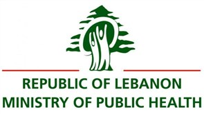 1,018 new coronavirus cases, 4 new deaths in Lebanon
