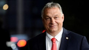 Hungary PM calls for resignation of EU Commissioner over 'derogatory' remarks
