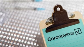MoPH: 1,257 new coronavirus cases, 6 new deaths in Lebanon