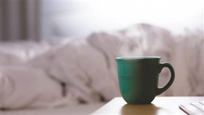 Drinking Coffee Before Breakfast Impairs Metabolism, Study Suggests