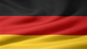 German government to commission institutional racism study