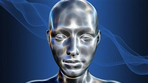 Previously Unknown Organs Discovered in Human Face