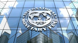 IMF cuts Asia's growth forecast, warns of pandemic-driven risks