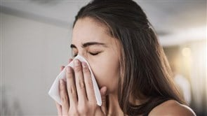 Has COVID Killed Off the Flu?