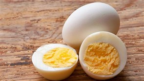 One Egg a Day Increases Your Risk of Diabetes by 60 per Cent, Study Warns