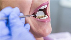 Can COVID-19 Damage Your Teeth And Mouth?