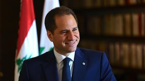 Gemayel: You will not hold yourself accountable!