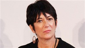 Ghislaine Maxwell Awakened Every 15 Mins to Check She Is Still Alive, Lawyer Says